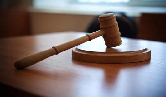 В Удмуртии будут судить женщину, которая издевалась над своей двухлетней дочерью
