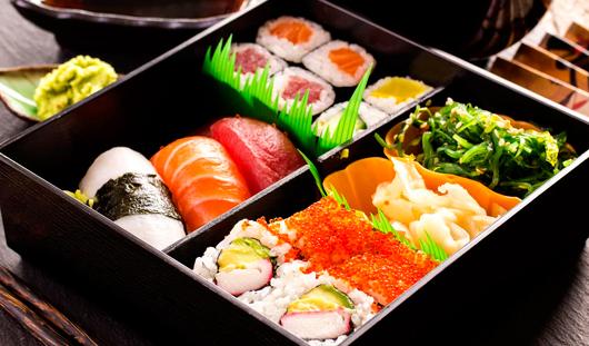 Жители Сарапула теперь могут заказать более 200 блюд на одном сайте da-eda.ru