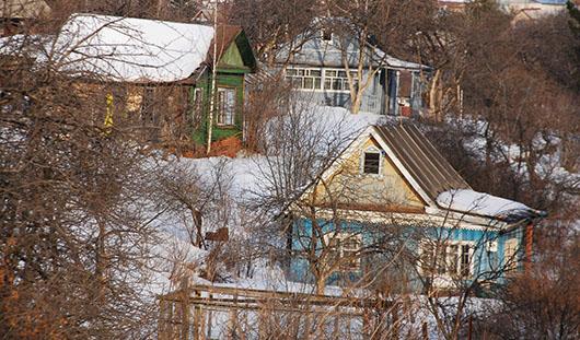 В районах Удмуртии смогут объединить несколько поселений