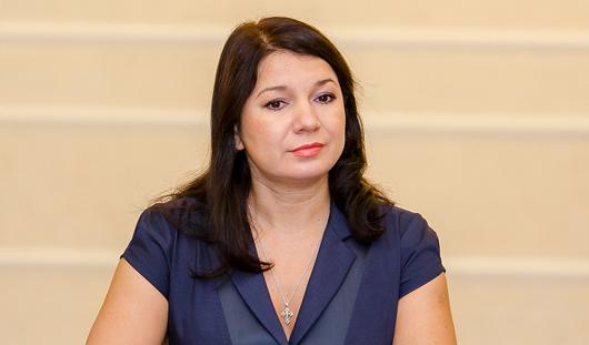 Оперная певица Мария Пахарь: Любовь к музыке заложили в Ижевске