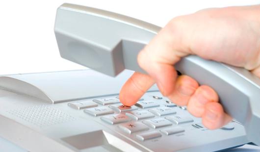 «Телефоны доверия» по профилактике наркомании работают в Ижевске