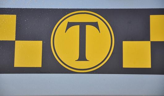В Ижевске найден пропавший таксист