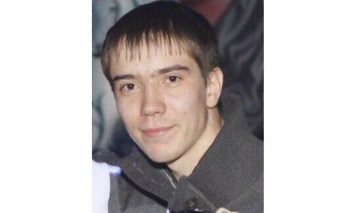 Внимание, розыск: пропал 24-летний студент ИжГТУ из Нефтекамска