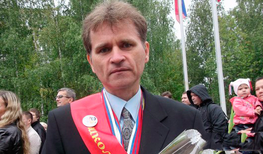 Алексей Чижов из Удмуртии стал одним из лидеров Кубка Мира по международным шашкам