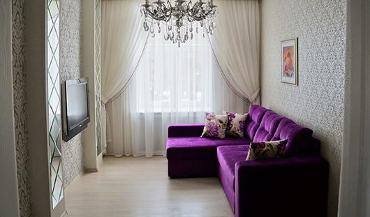 Ремонт квартир в Казани под ключ - высокое качество и