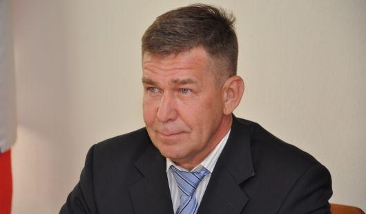 Ильдар Бикбулатов сложил с себя полномочия депутата Гордумы Ижевска