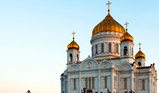 «Год Удмуртии в Москве» завершится 12 ноября