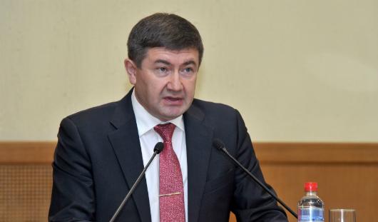 Новые автопарк и дом для врачей: Минздрав Удмуртии ответил на замечания Росздравнадзора