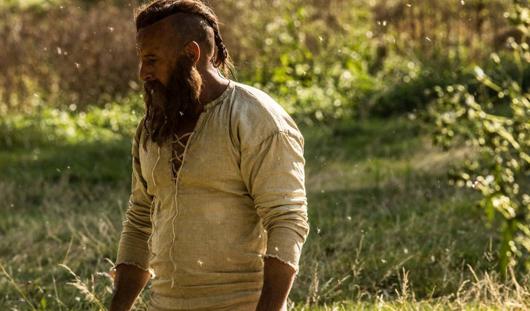 Последний охотник на ведьм, Скауты против зомби: кинопремьеры для ижевчан с 29 октября