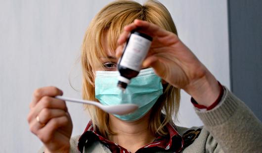 Здоровье с доктором Комаровским: в каких случаях температура помогает ребенку?