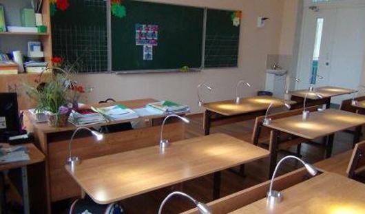 В Ижевске создаются условия для обучения особенных детей