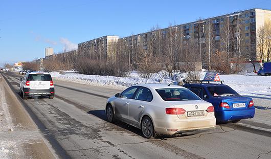 В Удмуртии предложили забирать автомобили у нетрезвых водителей