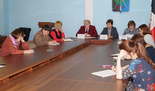 В Ижевске началась прививочная кампания против клещевого энцефалита