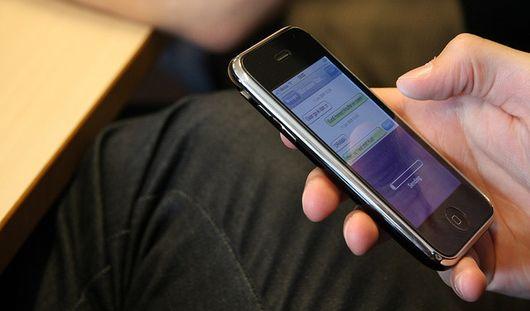 Телефонные мошенники активизировались в Удмуртии