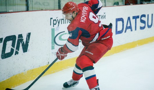 Хоккей, мини-футбол, стрельба: ТОП-5 спортивных событий недели в Ижевске