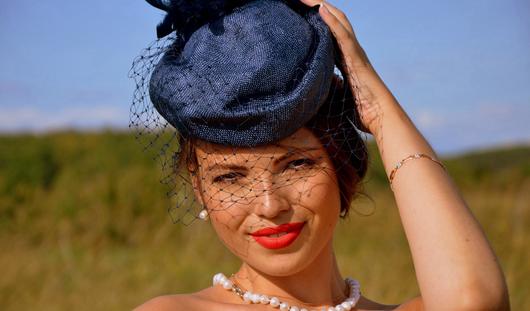 Ижевская красавица поборется за корону «Мисс Студенчество России 2015»