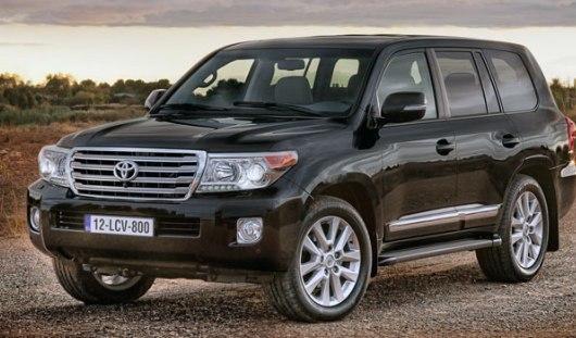 В Удмуртии должник продал свой автомобиль, на который был наложен арест