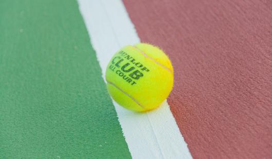 Хоккей, теннис и дартс: cамые интересные спортивные события выходных в Ижевске