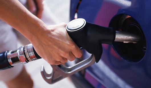 Полные правила конкурса «Забери свою бочку бензина»