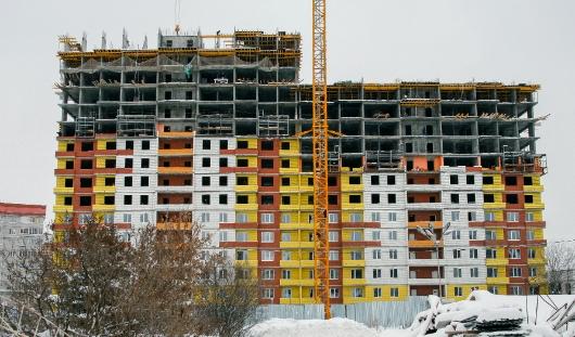 Продажа 1-комнатной квартиры в Донском районе (Москвы