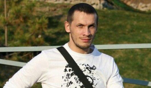 В Ижевске нашли тело мужчины, который пошел на проводы в армию и пропал