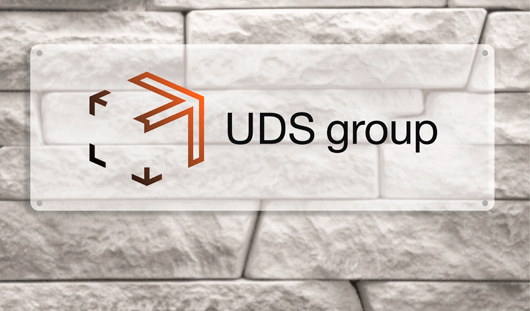 UDS group: 9 лет - 9 компаний
