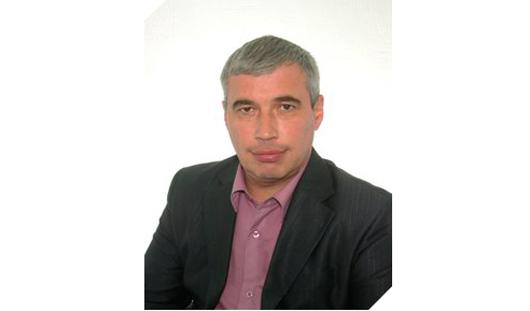 В Ижевске задержали подозреваемого в убийстве бизнесмена