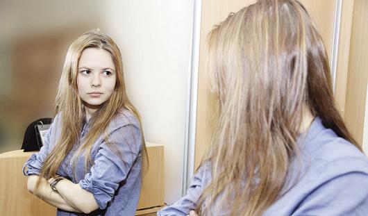 Как ижевчанам бороться с «синдромом отличницы»?