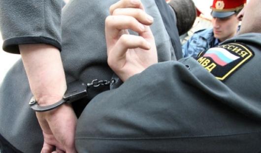 Сотрудники МВД России нашли провокаторов, распространявших недостоверную информацию о готовящихся терактах