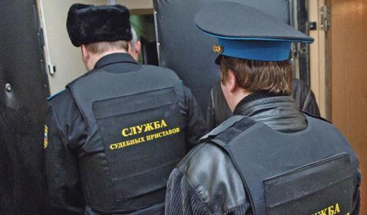В Удмуртии с нарушителей ПДД взыскали более 55 миллионов рублей