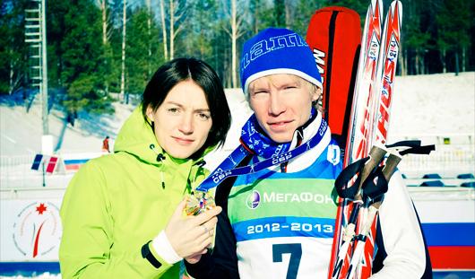 Любовь нечаянно нагрянет: 6 семей из Ижевска, которые познакомились на спортивной площадке
