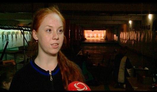 Ижевчанка Наталья Братчикова выиграла турнир по пулевой стрельбе в Словакии