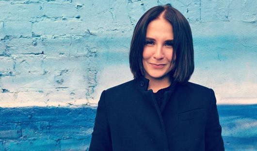 В Ижевске проходит вокальный конкурс, давший старт участнице шоу «Голос» Алине Чувашовой
