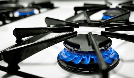 Ижевчан просят незамедлительно сообщать об утечке газа