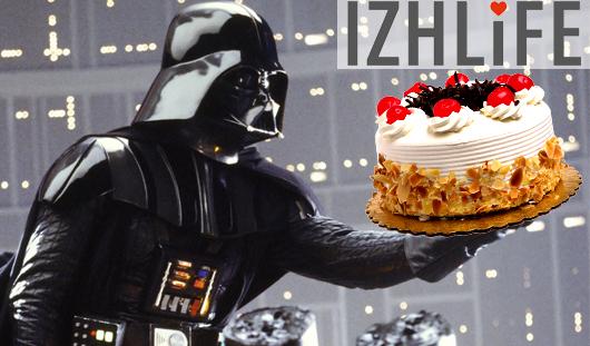 Izhlife.ru - 7 лет: рекорды, самые популярные материалы и люди, которые делают сайт