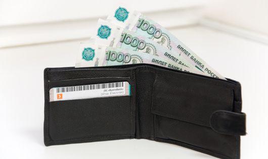 В Удмуртии стартовал опрос о рыночной конкуренции