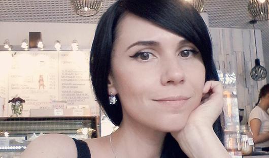 Новая участница проекта «В активном поиске» в Ижевске любит готовить и путешествовать