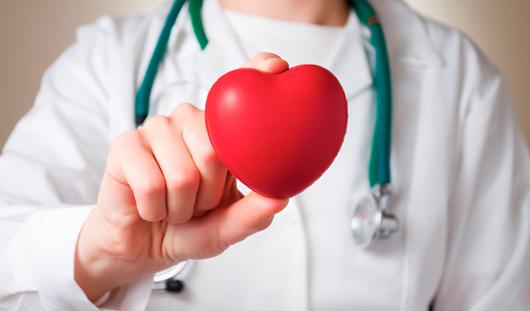 В Ижевске обсудят вопросы профилактики сердечно-сосудистых заболеваний