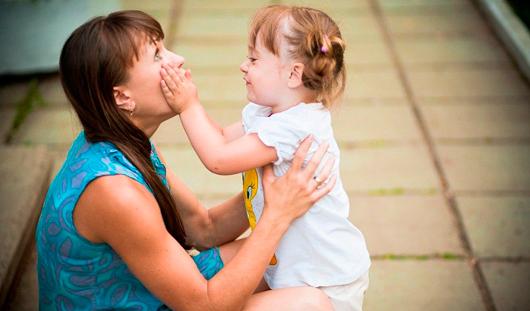 Ко Дню Матери: самые спортивные мамы Ижевска