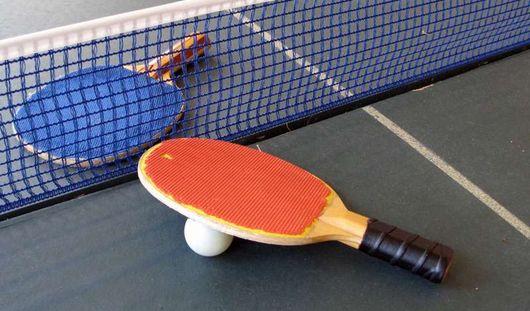Баскетбол, теннис и хоккей: спортивные события предстоящих выходных в Ижевске