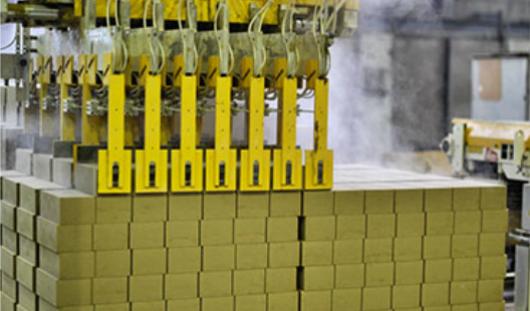 В Удмуртии могут закрыть Чуровской кирпичный завод