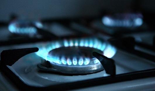 В Ижевске возобновили подачу газа в жилой дом по улице Молодежная