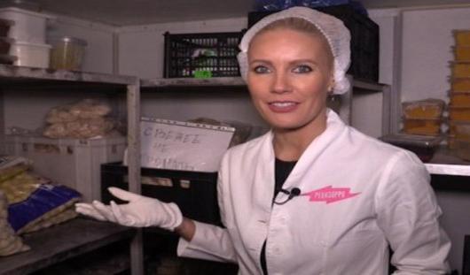 На телеканале Пятница показали полный выпуск «Ревизорро», посвященный Ижевску