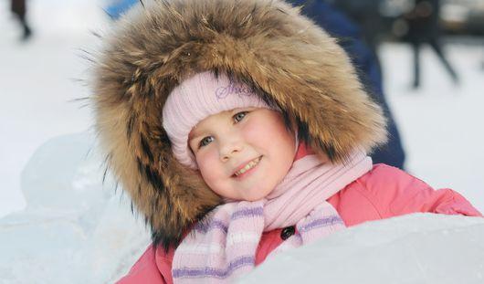 Каким будет декабрь в Ижевске