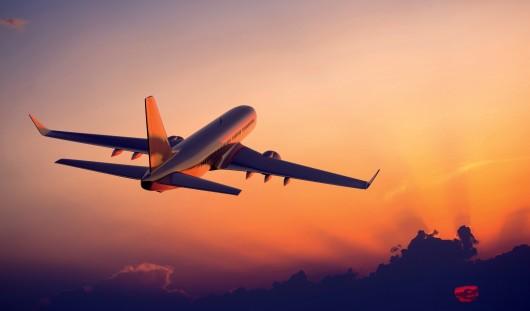 Россия до Нового года поговорит с Египтом о возобновлении полетов