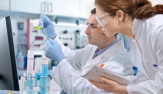 Ученые начнут использовать препараты от старения уже в 2016 году