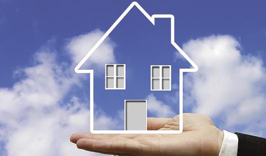 Решение квартирного вопроса -  с банком «УРАЛСИБ»