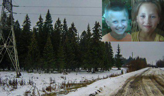 В Ижевске Бастрыкин посмертно наградил мальчика, защищавшего сестру от маньяка
