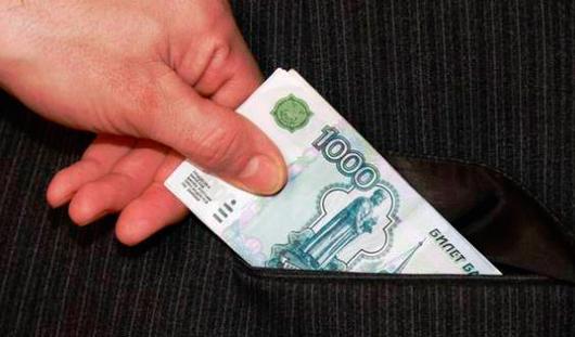 Коррупция в Удмуртии: ущерб от таких преступлений превысил 13 млн. рублей