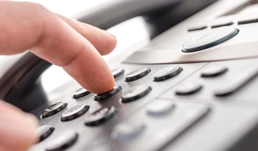 В Ижевске постоянно работает антикоррупционный телефон доверия
